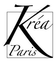 Kréa Paris